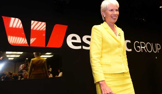 gail kelly the new daily